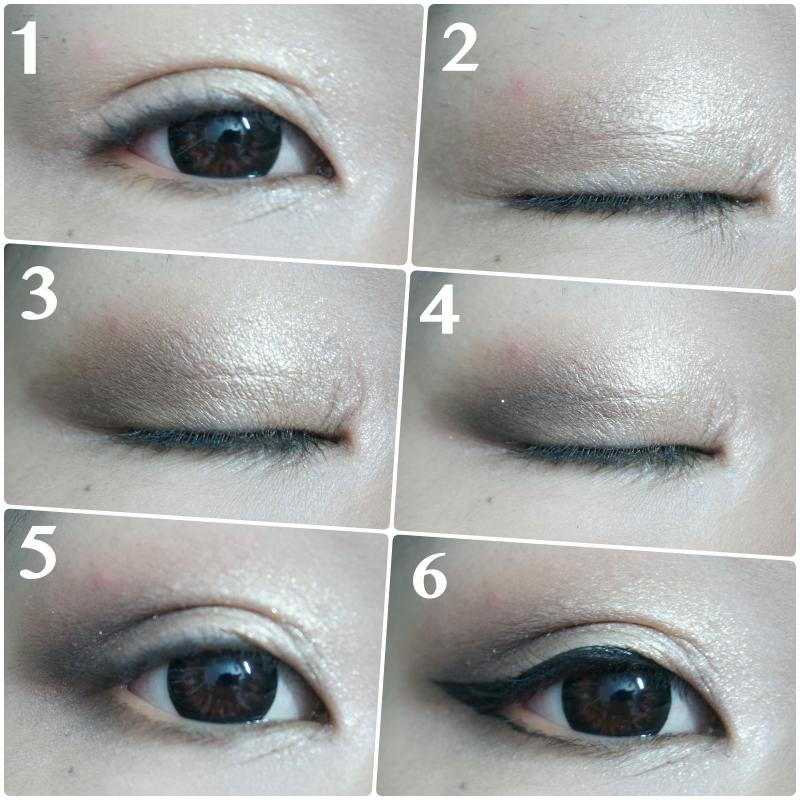 眼妝步驟.png