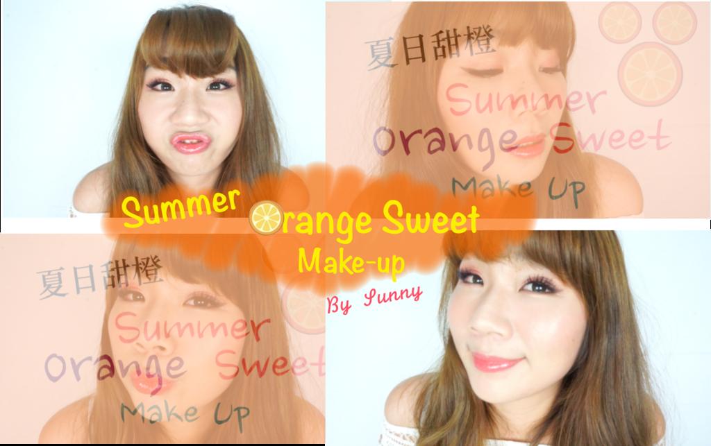 orangecover.png