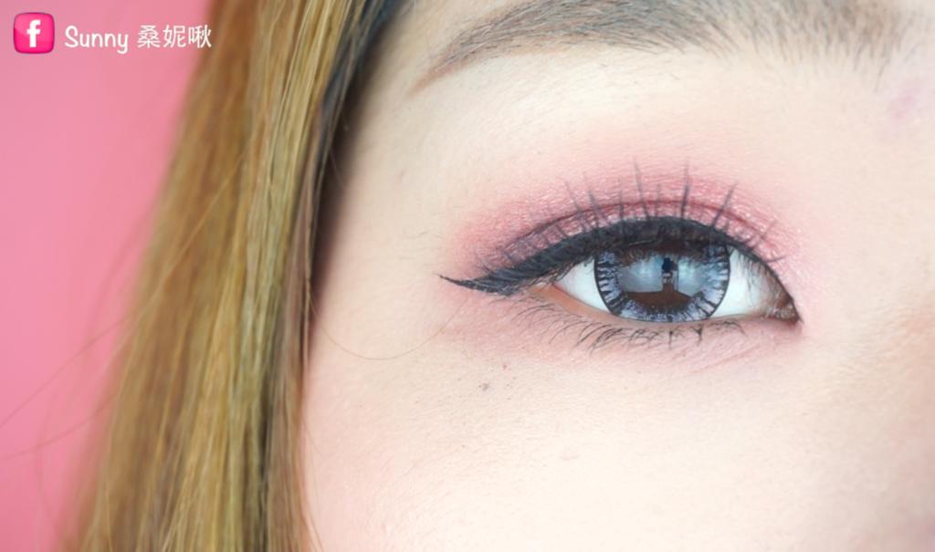 眼睛.png