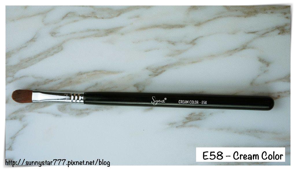 E58.jpg