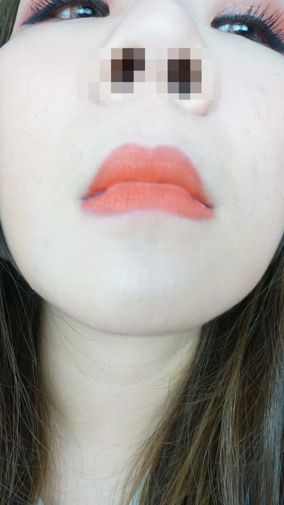 鼻孔.jpg