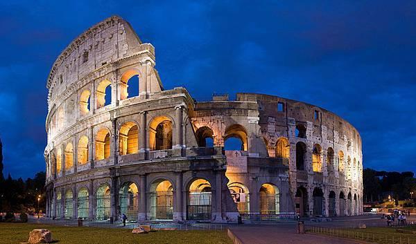 1024px-Colosseum_in_Rome-April_2007-1-_copie_2B