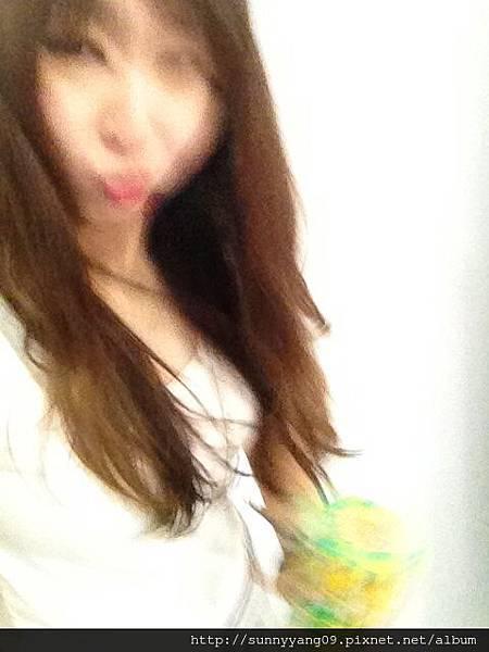 IMG_6044