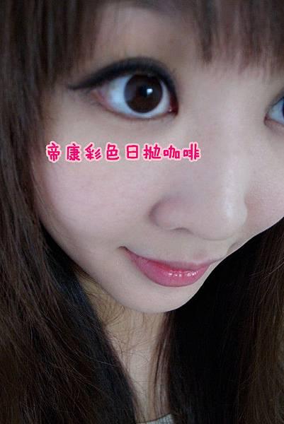 R0036730_副本_副本.jpg