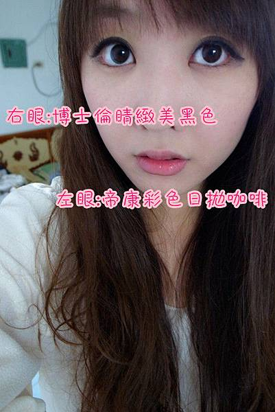 R0036734_副本_副本.jpg