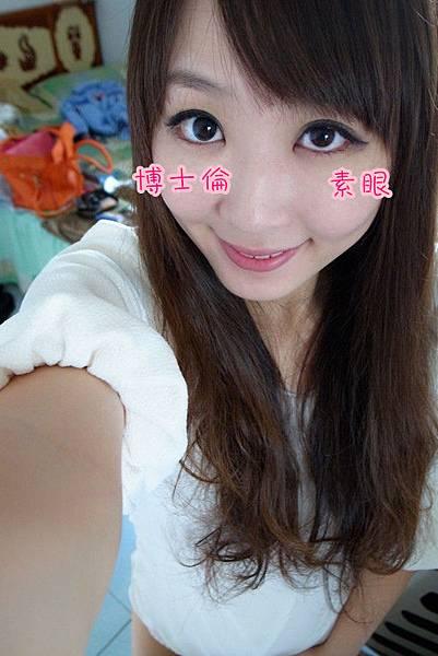 R0036761_副本_副本.jpg