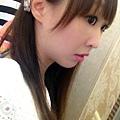 IMG_7989_副本.jpg