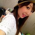 IMG_8032_副本.jpg