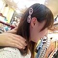 IMG_7939_副本.jpg