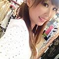 IMG_7973_副本.jpg