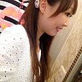 IMG_7980_副本.jpg