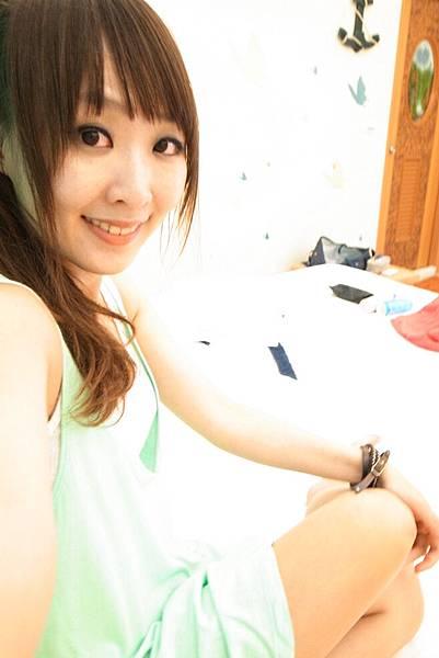R0038859_副本.jpg