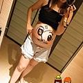 R0053772_meitu_6.jpg
