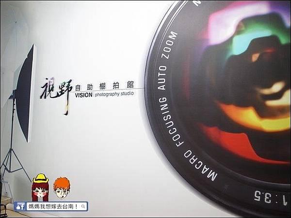 R0064704.JPG