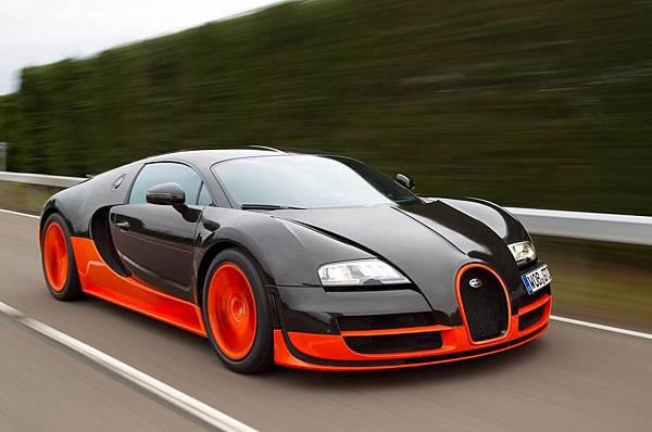 bugatti-veyron-super-sport-