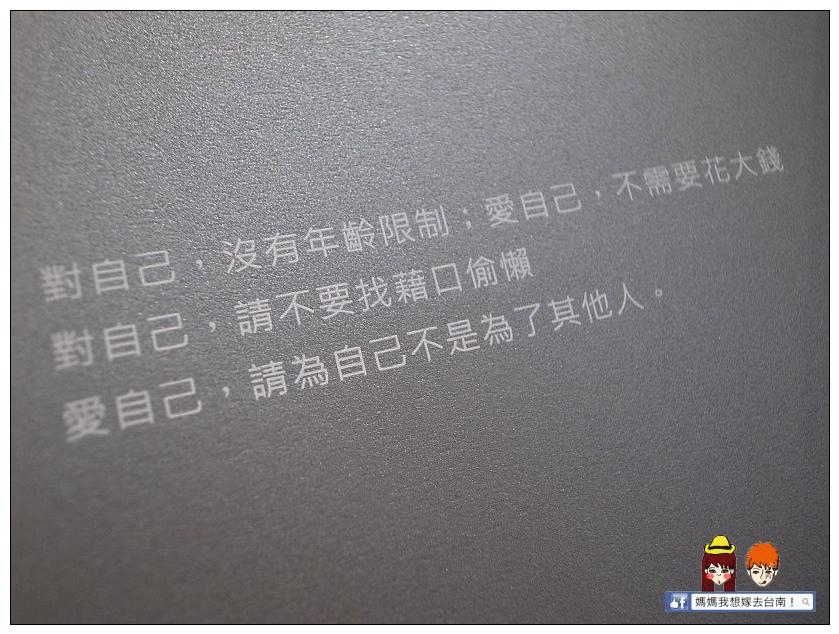 R0070796.JPG