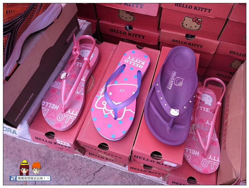 Hello Kitty運動休閒鞋590元起 (4).JPG