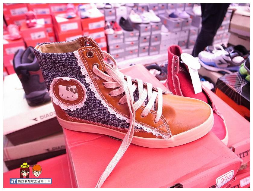 Hello Kitty運動休閒鞋590元起 (2).JPG