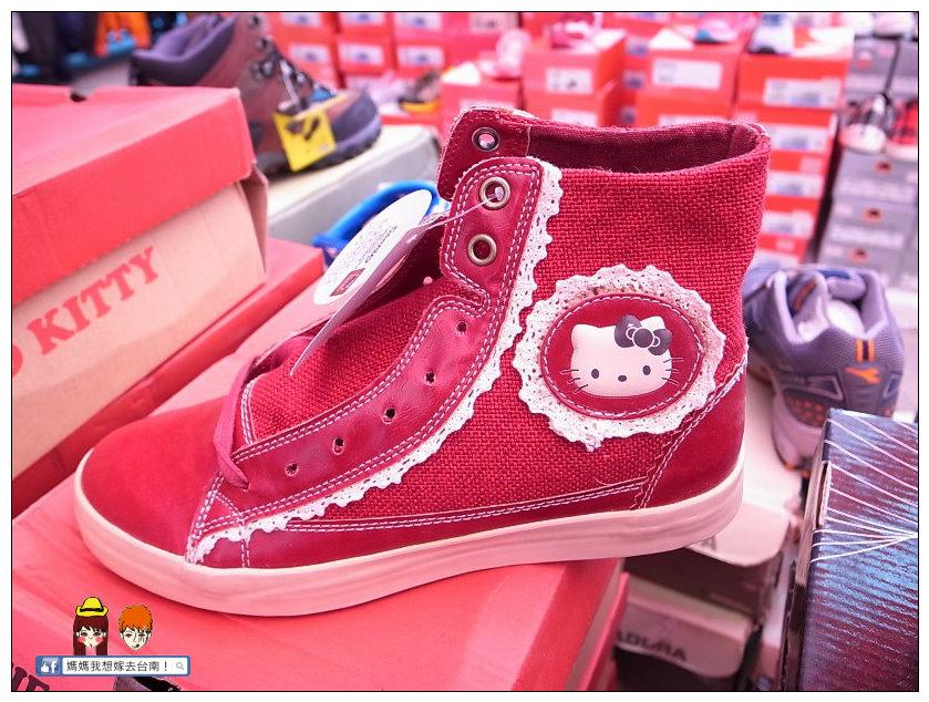Hello Kitty運動休閒鞋590元起 (3).JPG