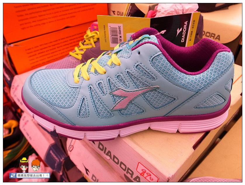 DIADORA運動鞋690元起 (1).JPG