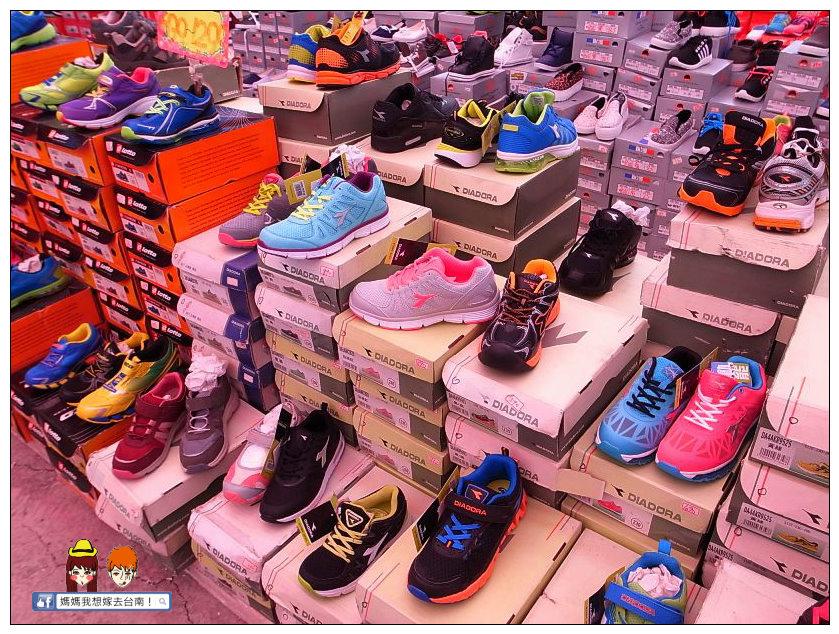 DIADORA運動鞋690元起 (3).JPG