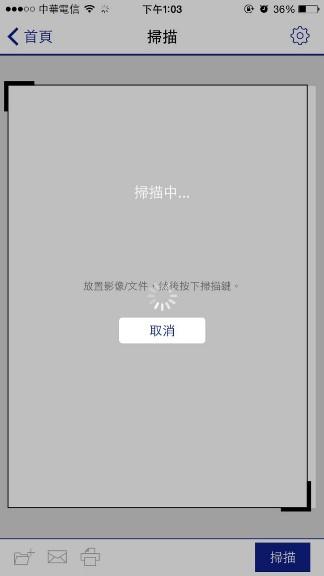 S__27238411.jpg