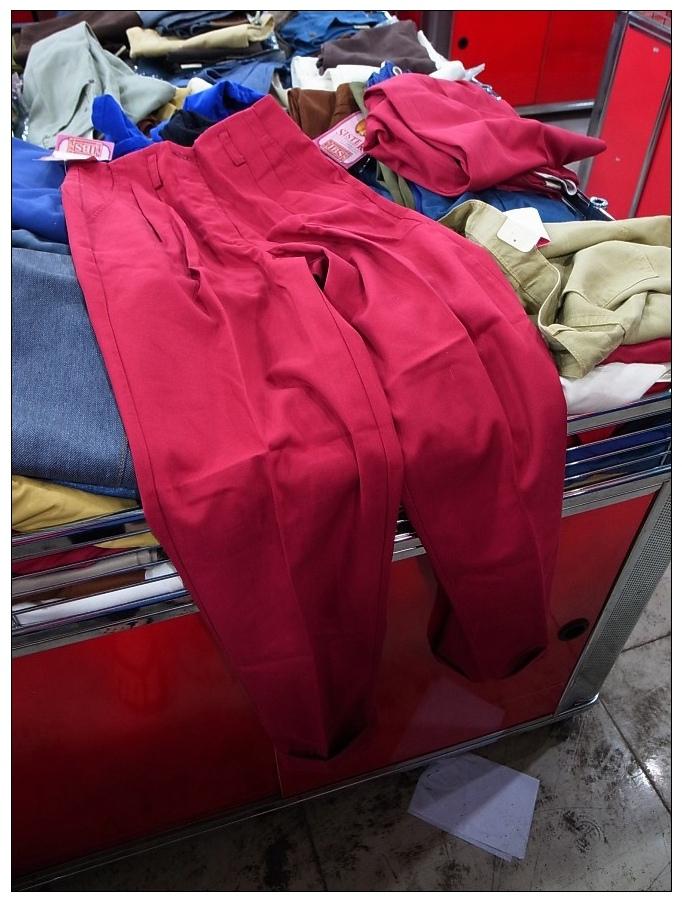 06 高砂紡織廠拍 牛仔褲 (12).JPG