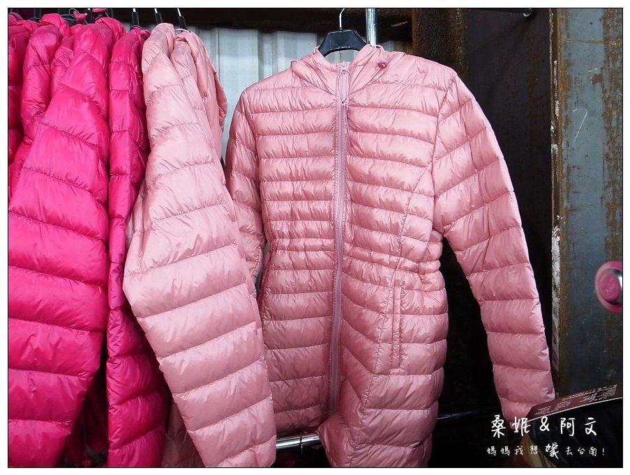 06 高砂紡織廠拍 牛仔褲 (1).JPG