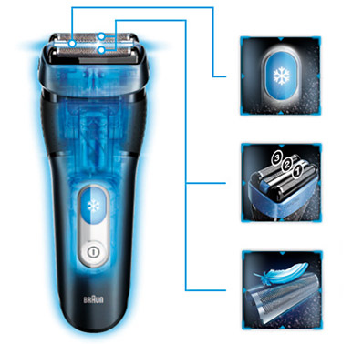 ph-cooltec-shavers-feat-highlights-x-cdn-en-1 (1)