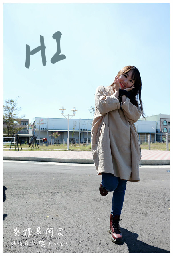 0045_meitu_1