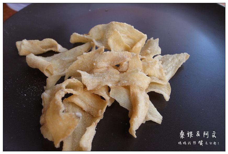 檸檬椒鹽 (1).JPG