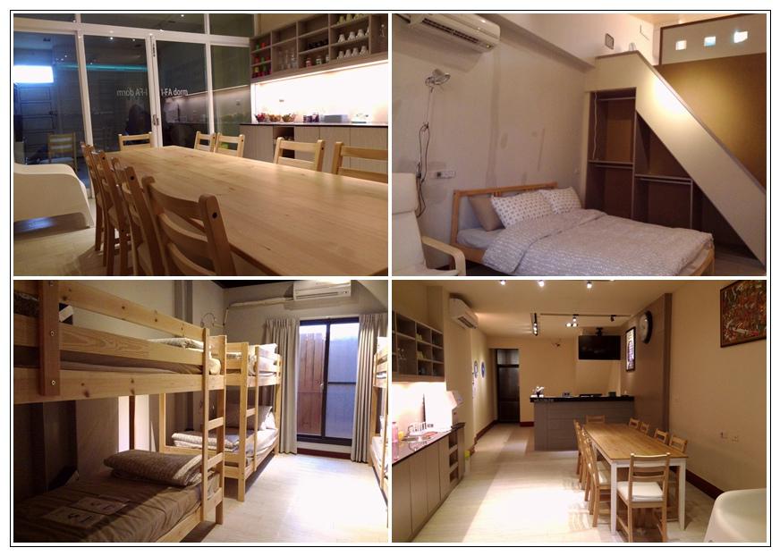 I-FA Dorm01
