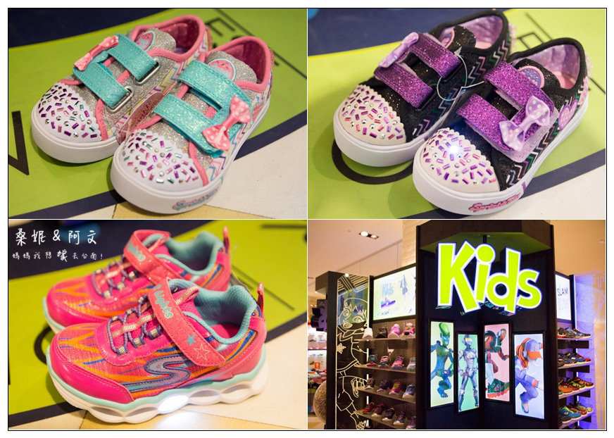 8專櫃:SKECHERS kids (1).jpg