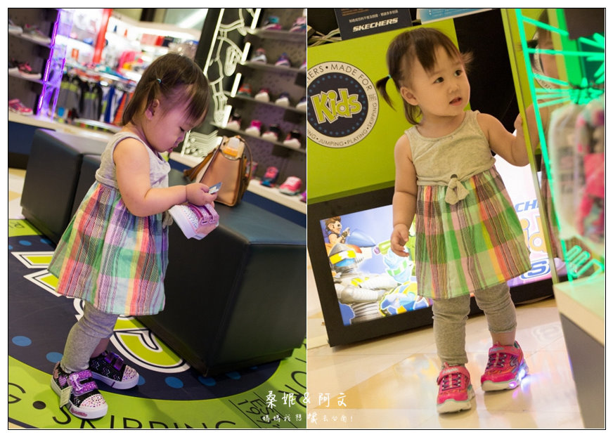 8專櫃:SKECHERS kids (2).jpg