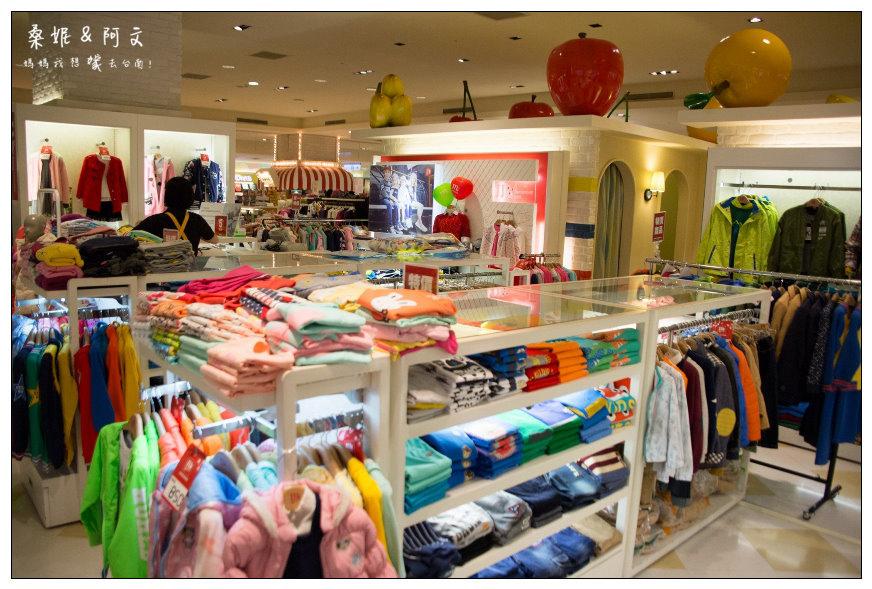 10專櫃:JJL 新加坡品牌童裝 (1).jpg