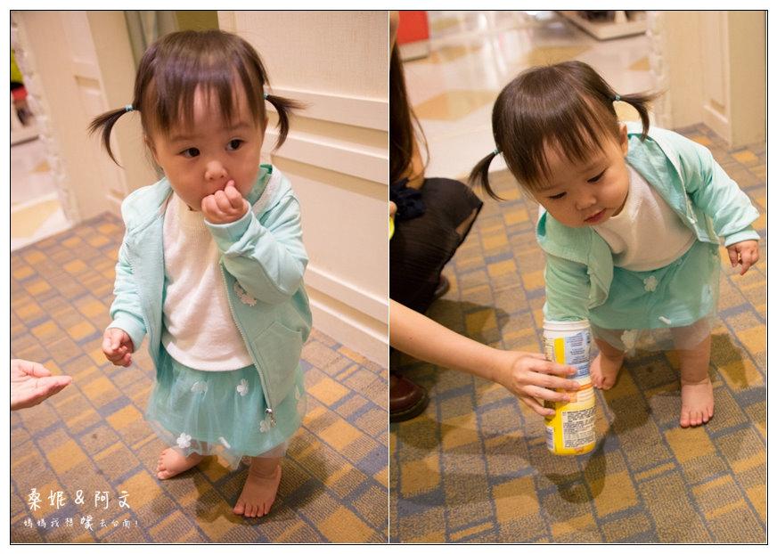 10專櫃:JJL 新加坡品牌童裝 (3).jpg