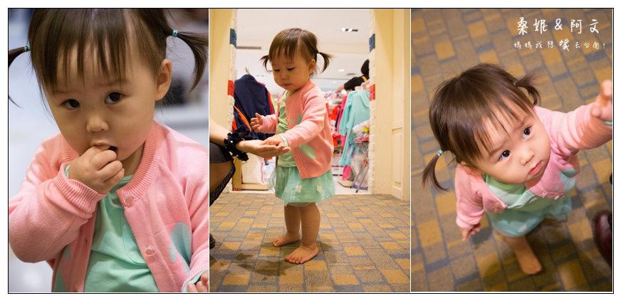 10專櫃:JJL 新加坡品牌童裝 (4).jpg
