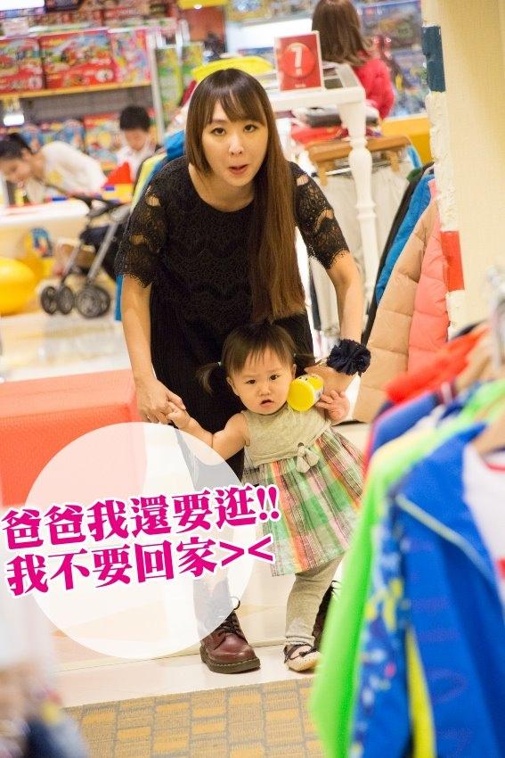 10專櫃:JJL 新加坡品牌童裝 (6)