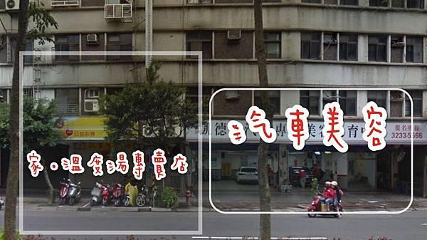 S__168108034.jpg