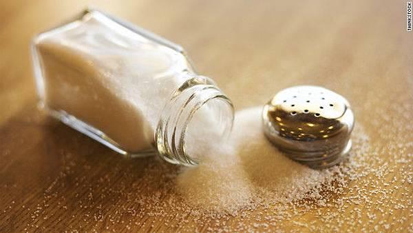 鹽.jpg