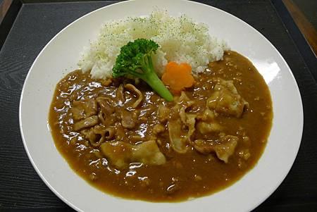 豬肉咖哩飯 (2).JPG