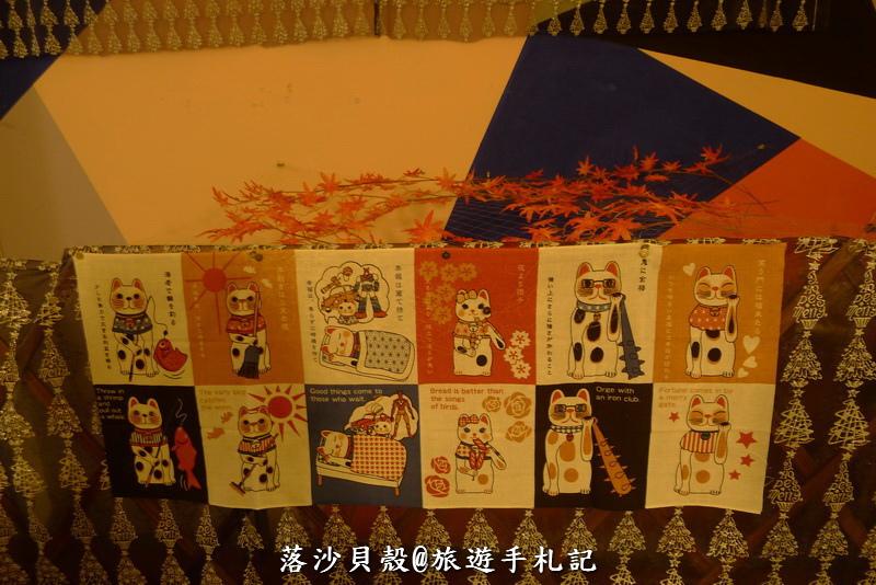武藏亭 (8).JPG