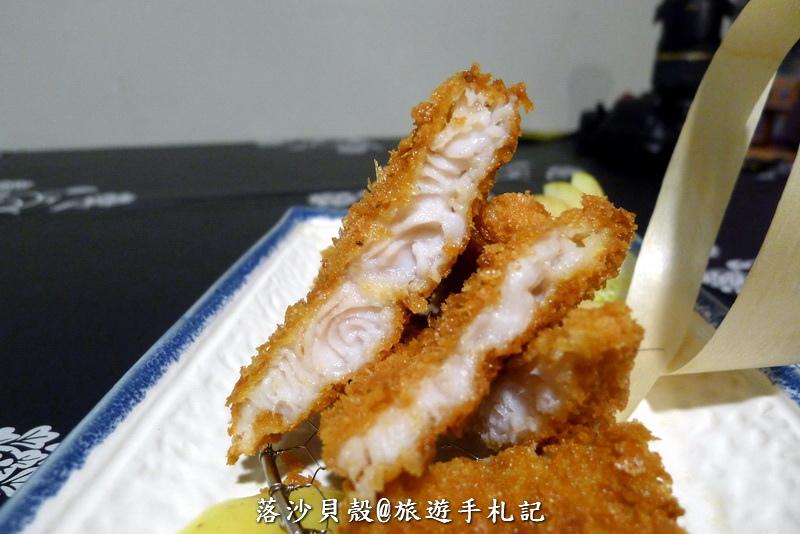 香穌炸魚排 NT 120 (3).JPG