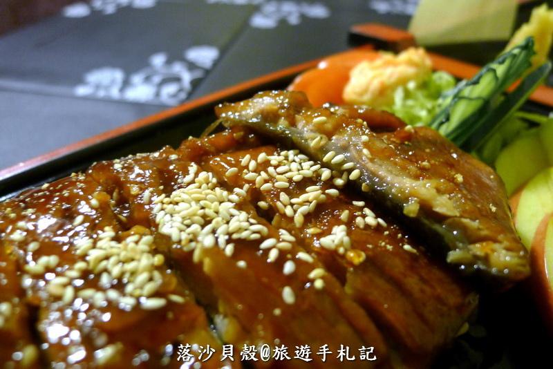 海神號鰻魚飯 NT 350UP (6).JPG