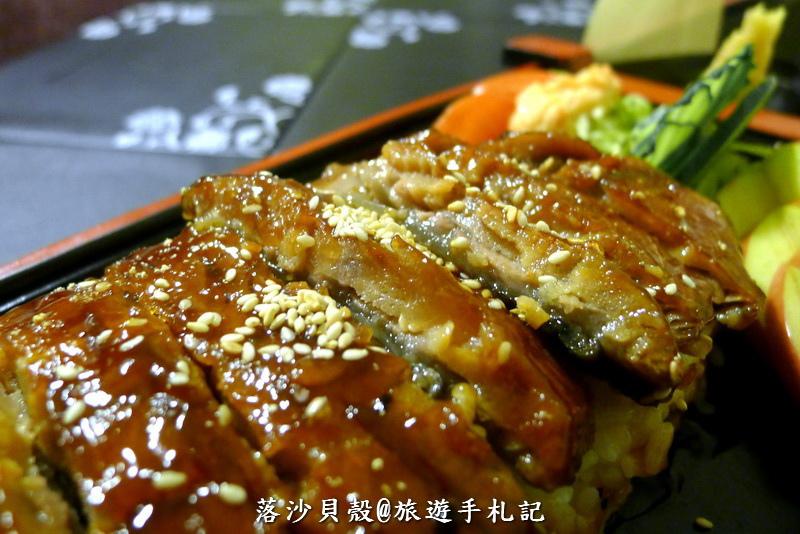 海神號鰻魚飯 NT 350UP (8).JPG
