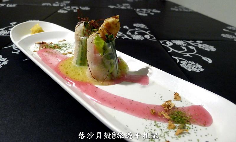 軟殻蟹風味卷 NT 80 (1).JPG