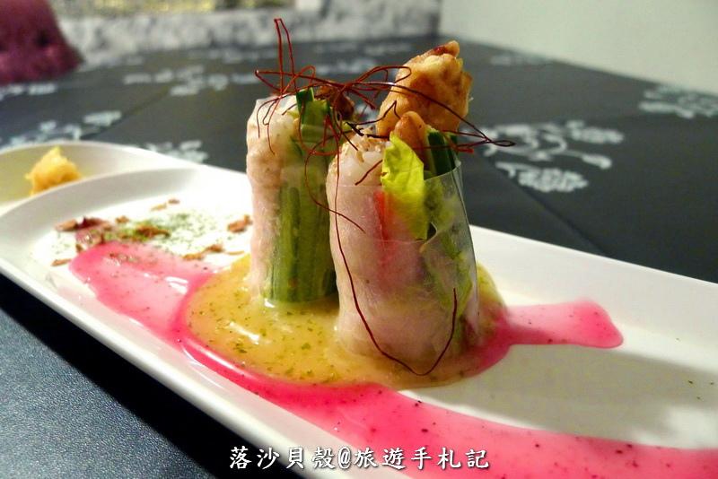 軟殻蟹風味卷 NT 80 (3).JPG