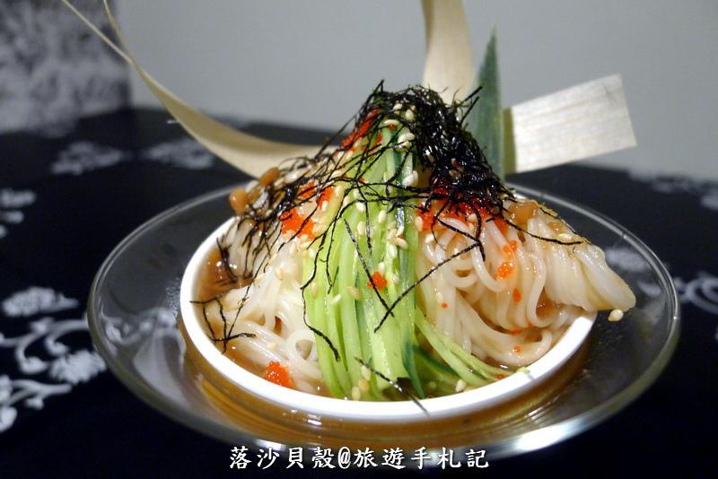 散細麵 NT 50 (6).JPG