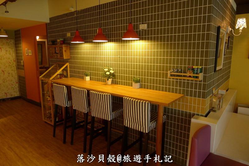 太妃公寓 (45).JPG