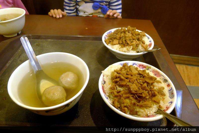 阿岸米糕 (3).JPG